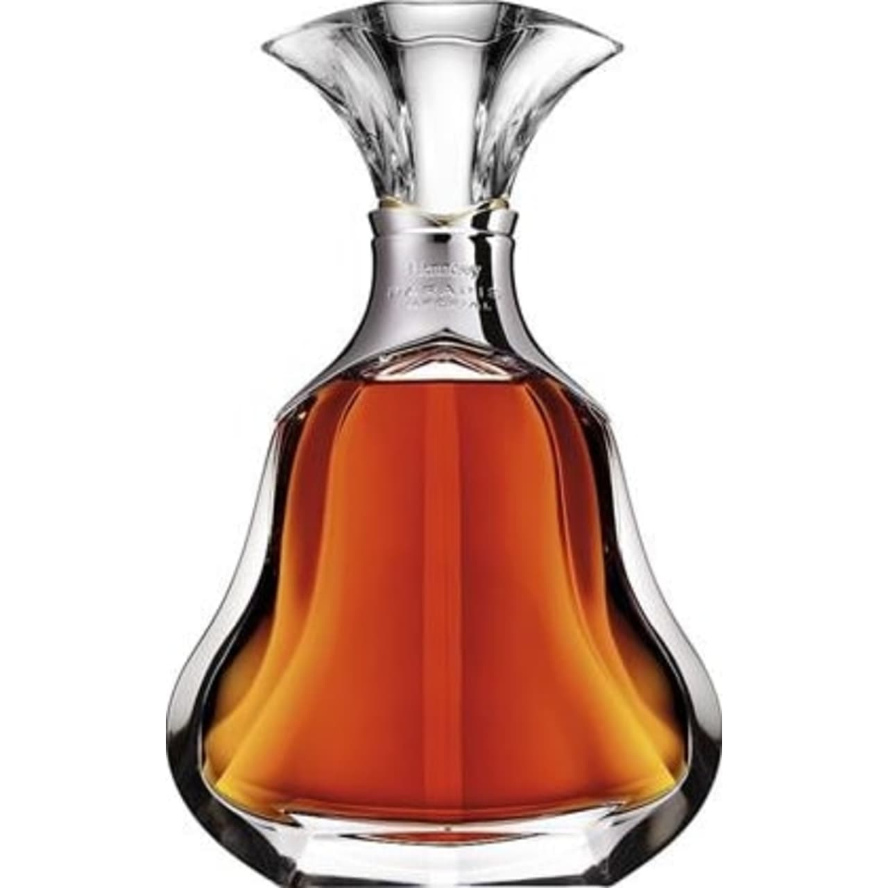 Product Image - Hennessy Paradis Imperial Cognac