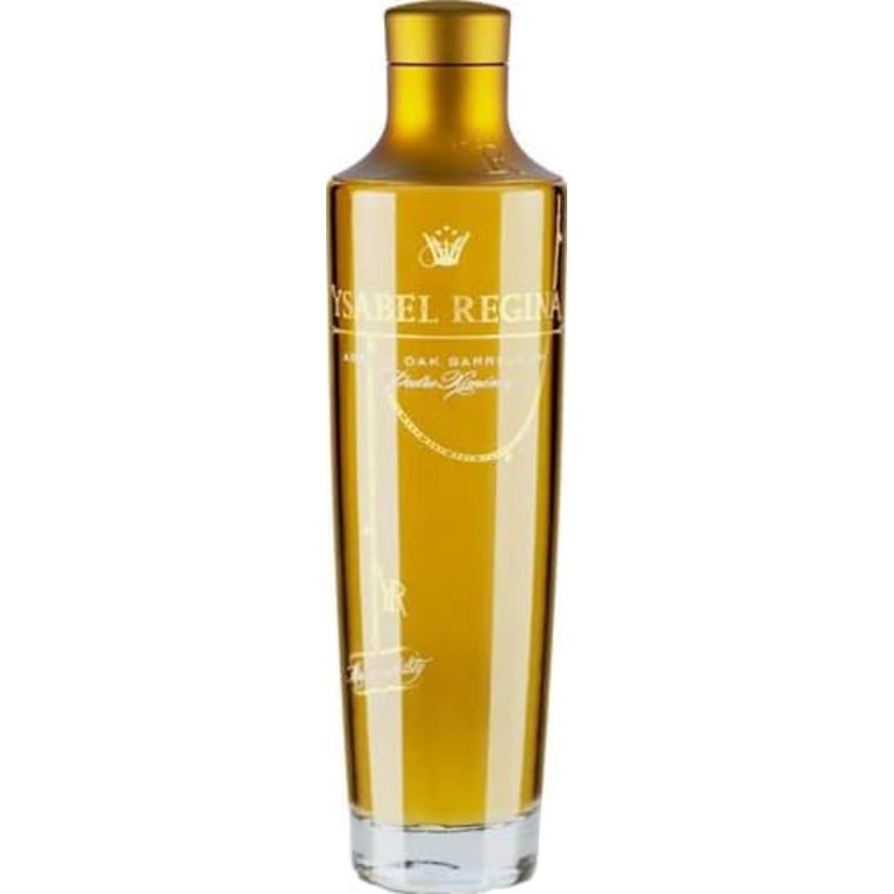 Product Image - Ysabel Regina PX Brandy