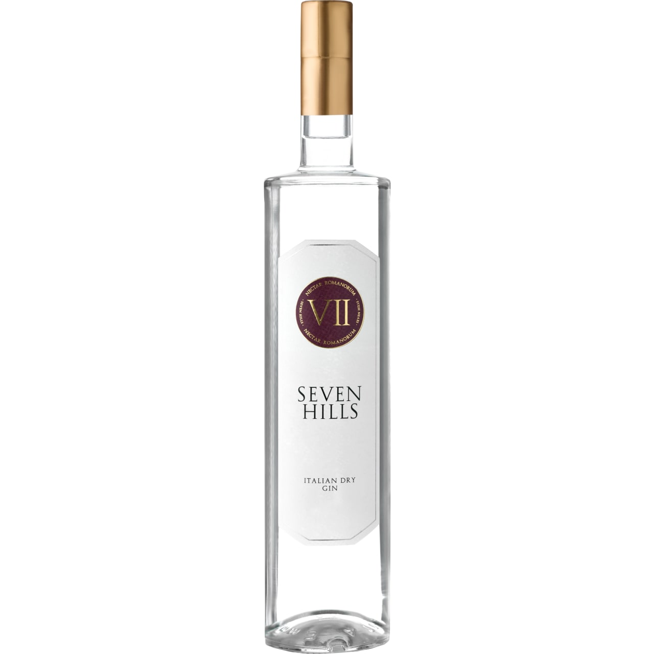 Product Image - VII Hills Gin