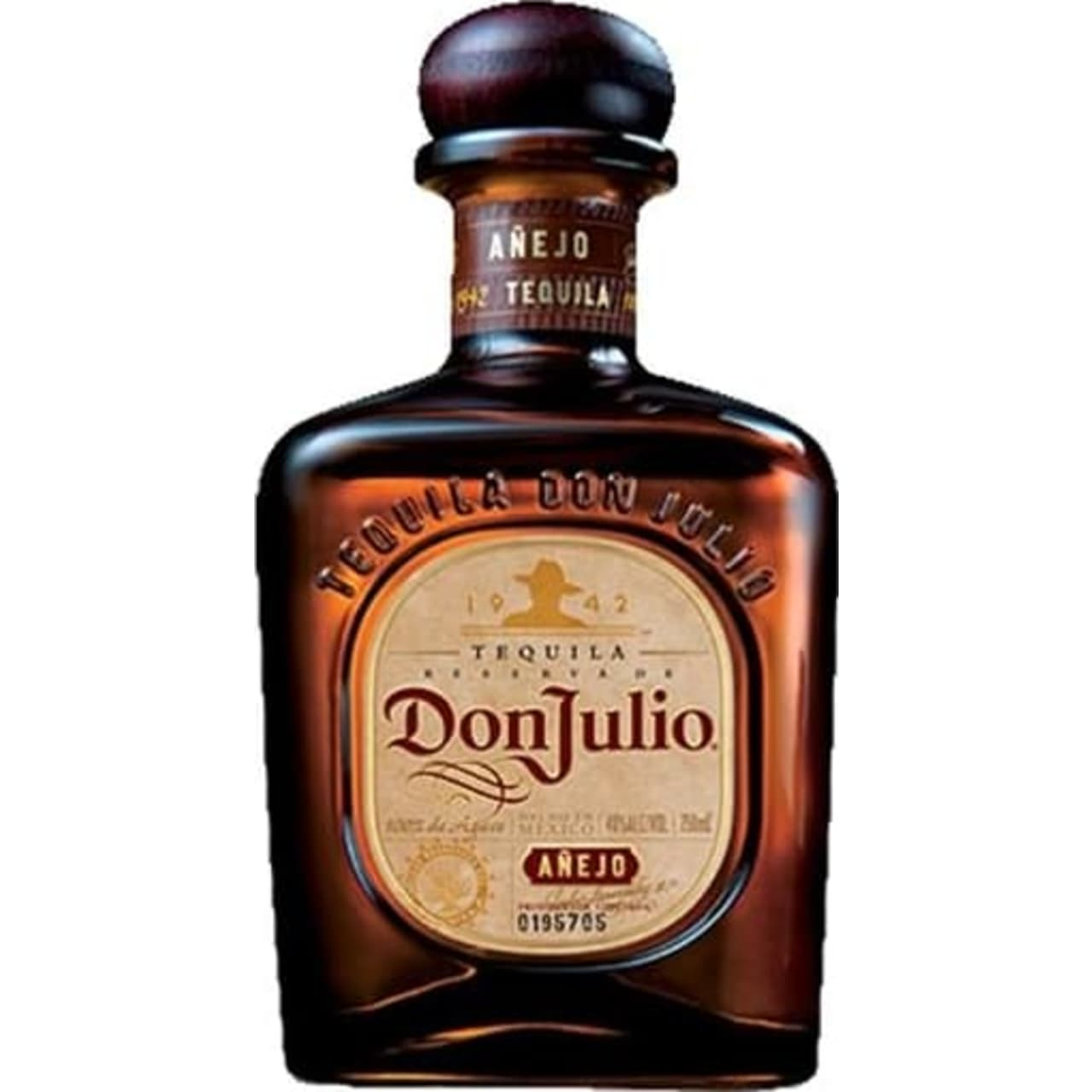 Product Image - Don Julio Añejo Tequila