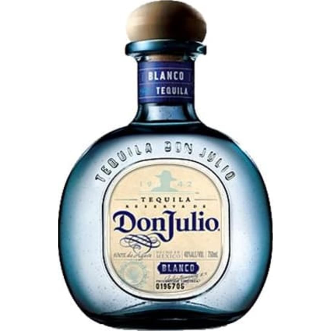 Product Image - Don Julio Blanco Tequila