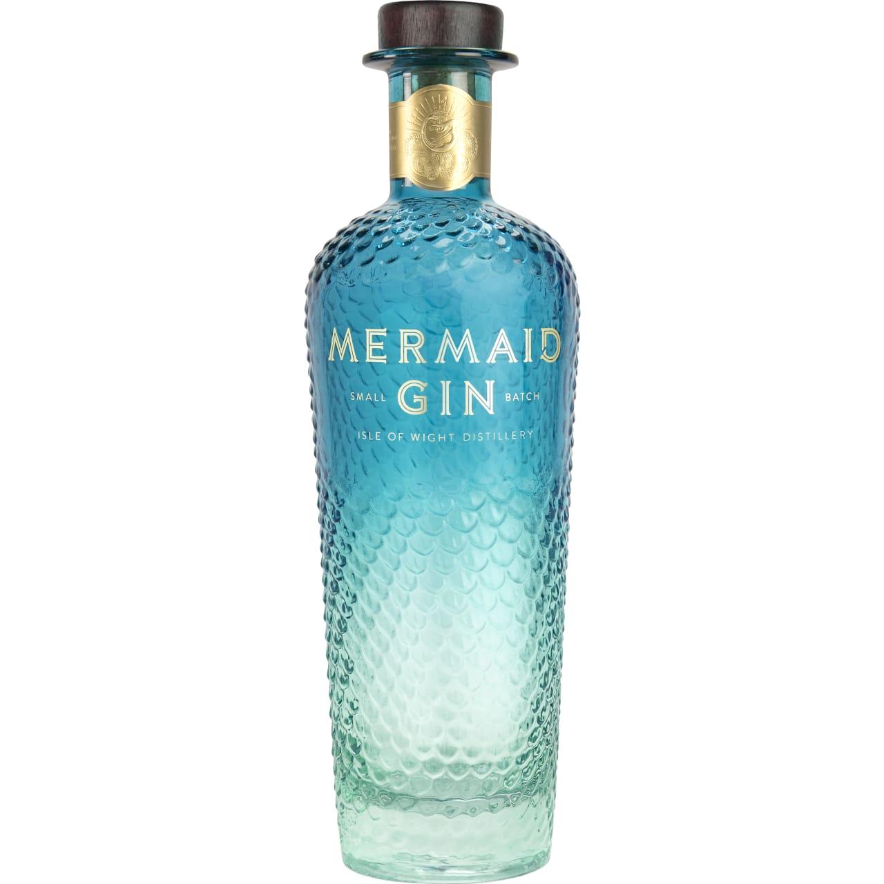 Product Image - Mermaid Gin