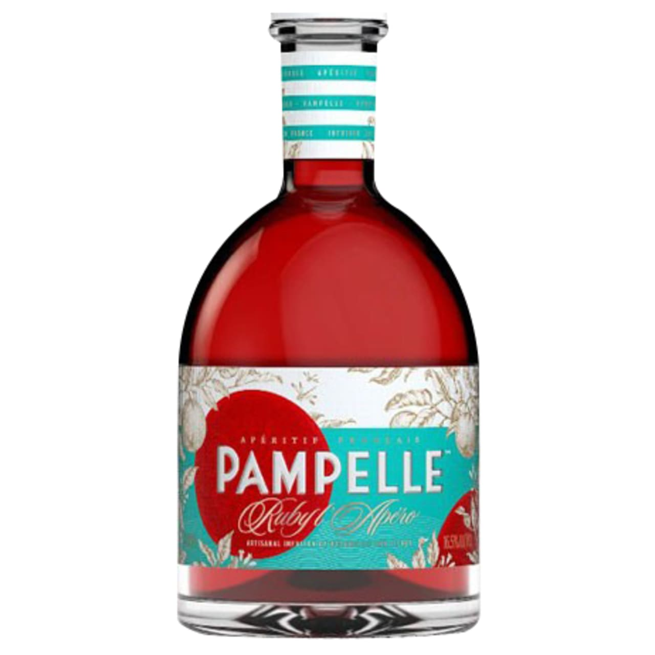 Product Image - Pampelle Ruby L'Apero