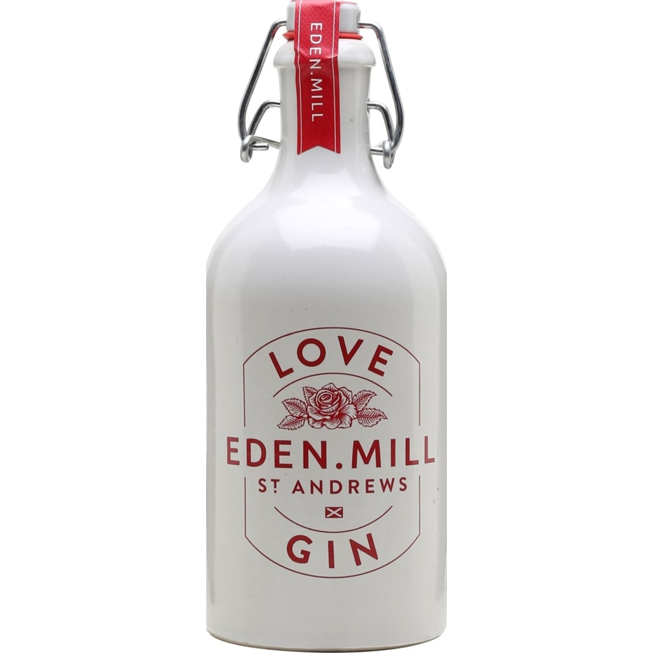 Product Image - Eden Mill Love Gin