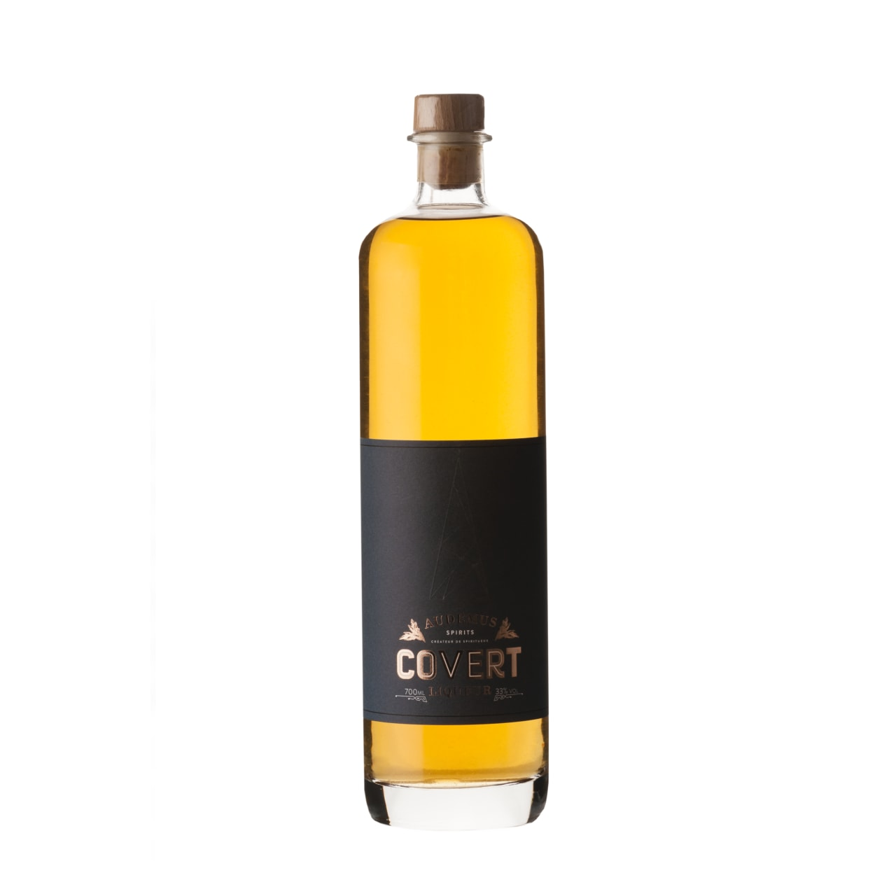 Product Image - Audemus Covert Liqueur