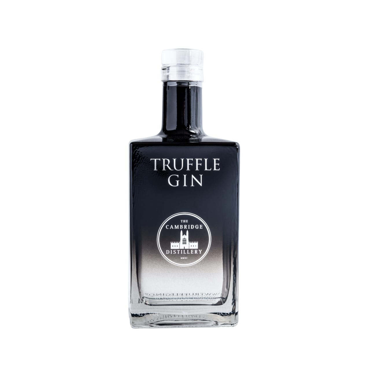 Product Image - Cambridge Truffle Gin
