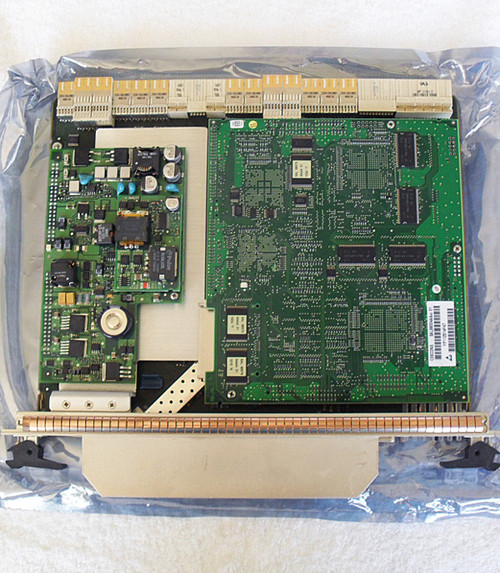ALCATEL-LUCENT Compact ADM Synth 16 Module 3AL98038AD