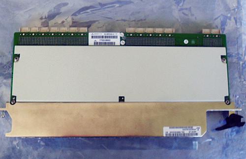 ALCATEL 63x2 MB/S E1 Communications Access Card