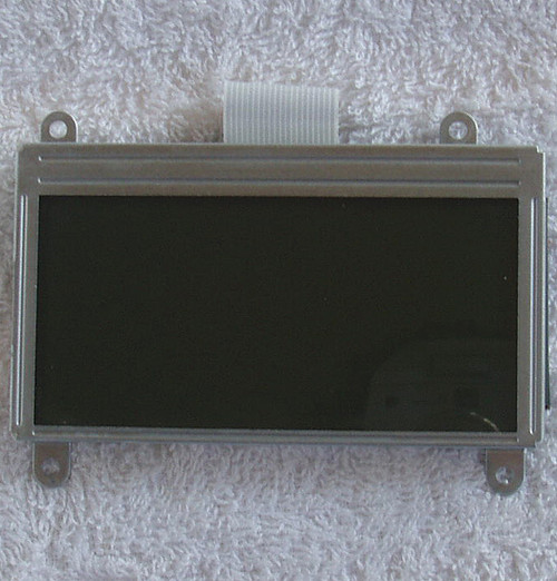 Spare Part Polycom Soundpoint IP450  - LCD Display module