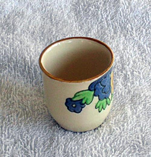 Royal Doulton Egg Cup Circa 1935 (D5559)