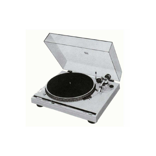 1980-81 TECHNICS SL-D33 Turntable Mainboard Plus Loads more ...