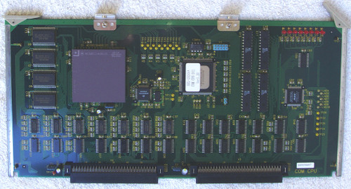 PDC Test Equipment ANRITSU MD1623B  SPARE MODULE Com CPU