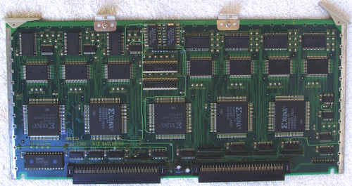 PDC Test Equipment ANRITSU MD1623B  SPARE MODULE A12 Baseband 2