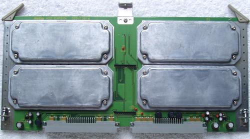 Test Equipment ANRITSU MD1623B  (SPARE PART) EXPSYN Module