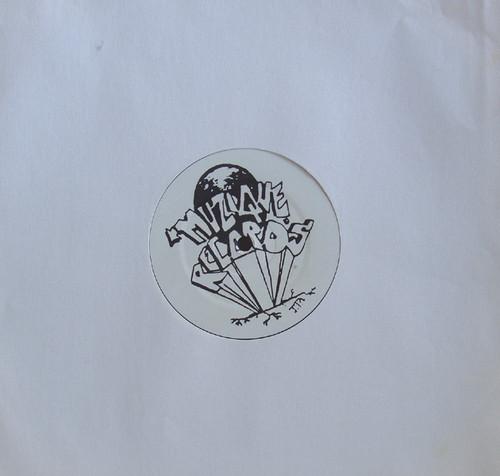 """Acid House - STEVE POINDEXTER The Remixes 12""""  Vinyl 1992"""
