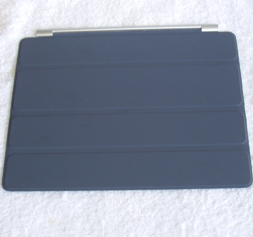 GENUINE APPLE iPad 2nd & 3rd Generation Smart Cover