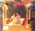 Hardcover Book - KAMA SUTRA Golden India (Explicit) 1996