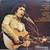 Folk  Rock - DON MCLEAN The Very Best Of  Vinyl 1982