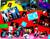 Blues Rock N Roll - REO SPEEDWAGON A Decade Of ...  2x Vinyl 1980