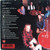 Rock - THE BADLOVES I Remember CD Single (Card Sleeve) 1993