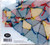 Indie Folk Rock - GOSSLING (Helen Croome) Intentional Living CD EP (Card Wallet) 2012 NEW