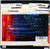 Pop Rock - DURAN DURAN Ordinary World CD Single Maxi (Card Sleeve) 1993