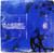 Jungle Breakbeat Downtempo - ROB DOUGAN Clubbed To Death (Card Wallet) CD Single 1995