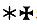 joseph-rodgers-star-cross-hallmark.jpg
