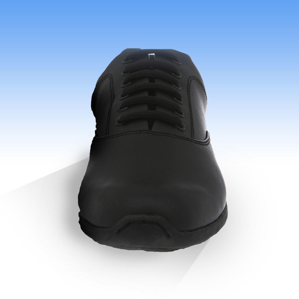 Velocity Marching Shoes