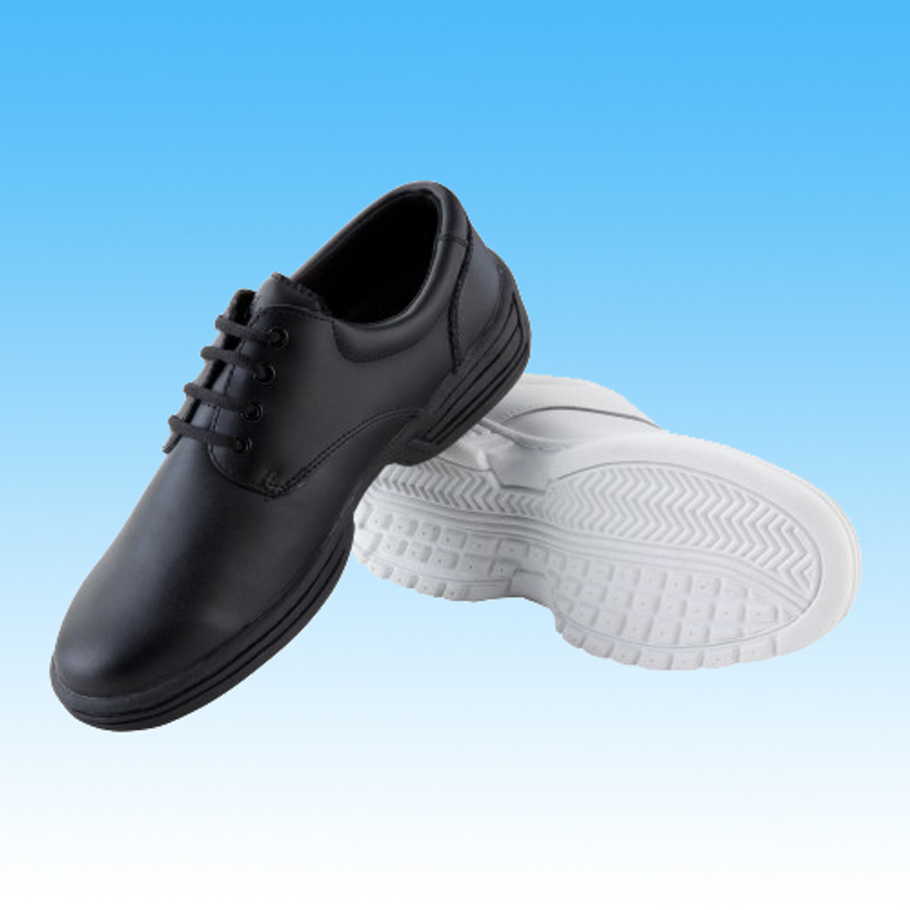 MTX Marching Shoes
