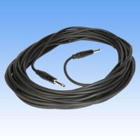 "50' Speaker Cable (1/4"" to 1/4"")"