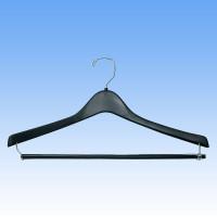 Plastic Uniform Hanger