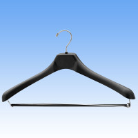Plastic Bibber Hangers