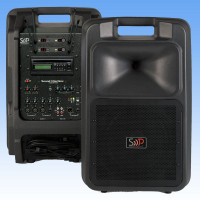 Companion Speaker - Sound Machine