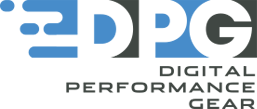 Digital Performance Gear
