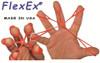 FlexEx