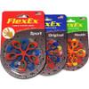 FlexEx® Variety Pack
