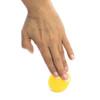 ExerEgg Hand Exerciser and Grip Strength Trainer