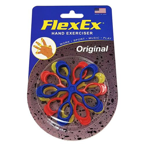 FlexEx® Original