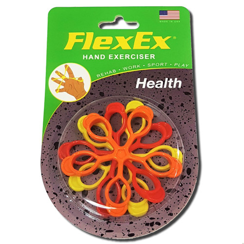 FlexEx® HEALTH