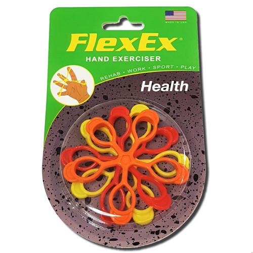FlexEx® HEALTH