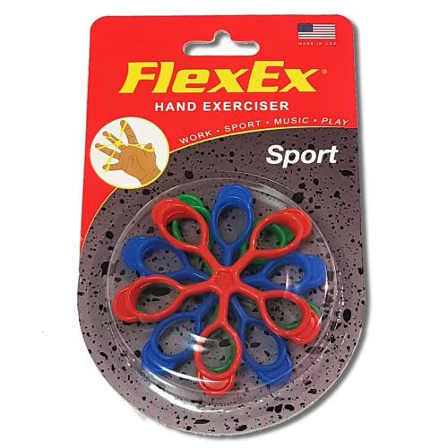 FlexEx® - Sport