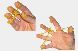all-finger-full-extension.jpg