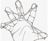 bw-open-hand.jpg