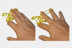 finger-abduction.jpg