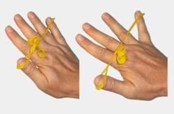 thumb-little-finger.jpg