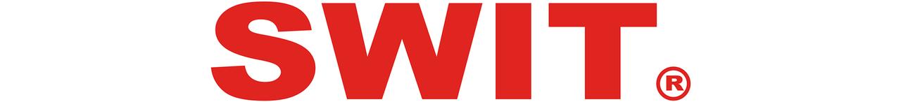 SWIT Electronics