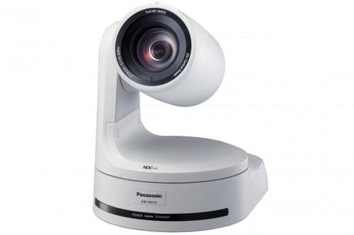Panasonic AW-HN130 (White)