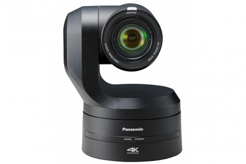 Panasonic AW-UE150 (Black)