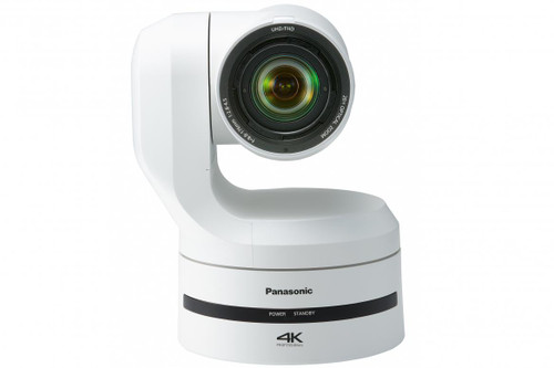 Panasonic AW-UE150 (White)